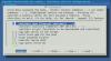 AAXH05. Buildroot menuconfig. Toolchain Options