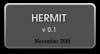 About Hermit